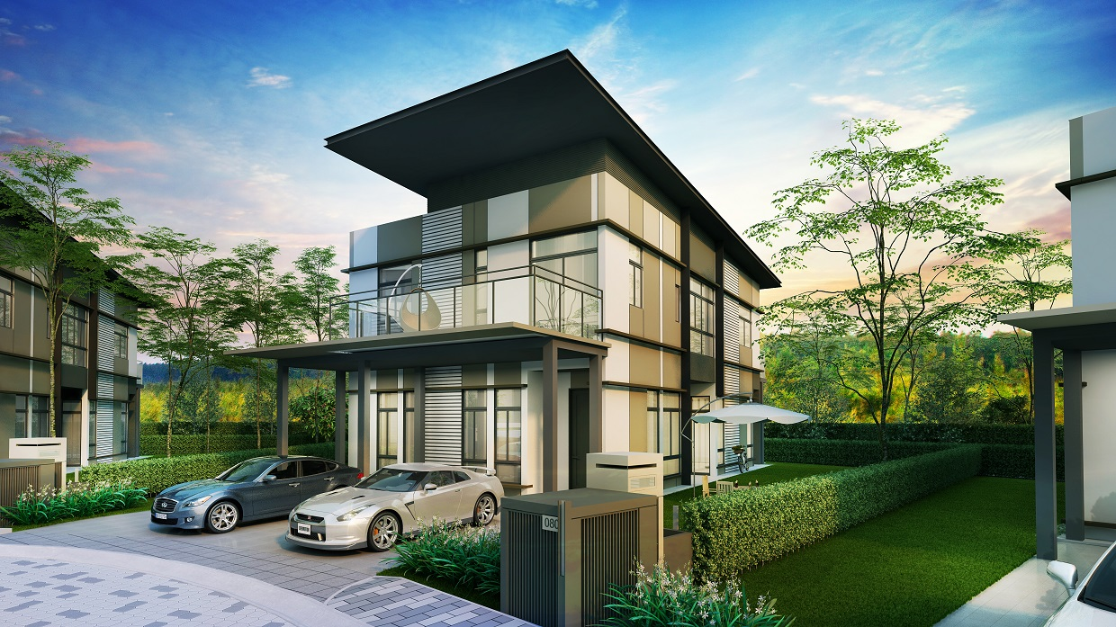 best property investment in malaysia